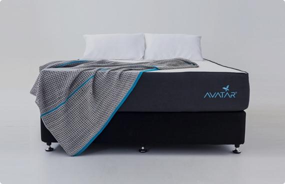 Bedsonline Beds Queen Beds King Beds